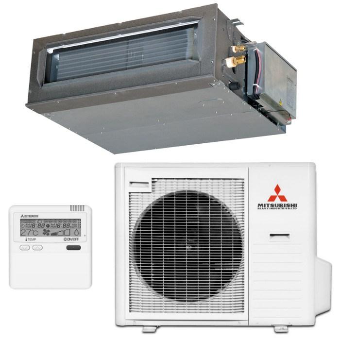Особенности использования фреона в кондиционерах свойства виды температура кипения